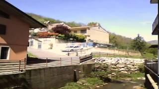 preview picture of video 'Villetta a schiera in Vendita da Privato - gavarno rinnovata 2, Villa di Serio'