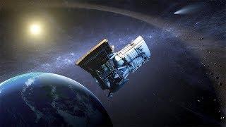 Поиск обитаемых планет | Космические путешествия