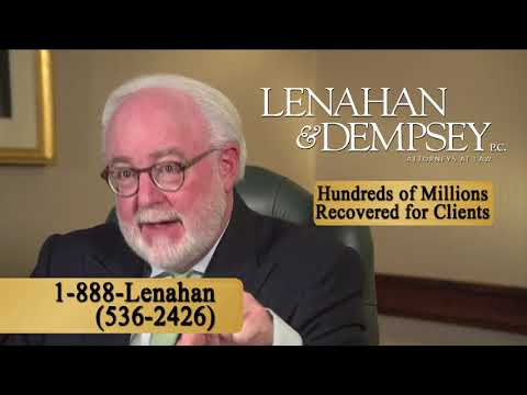 What is a Certified Workers Compensation Attorney and how does having one represent me help my case?
