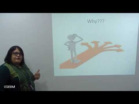 Lecture 1 Research Methodology - YouTube
