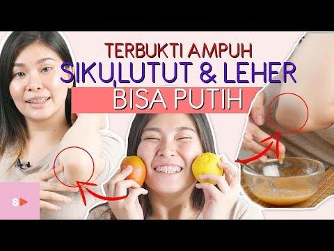Jika Anda makan jeruk semalam di kehilangan berat badan