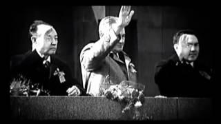 Назарбаев о Кунаеве и Желтоксане
