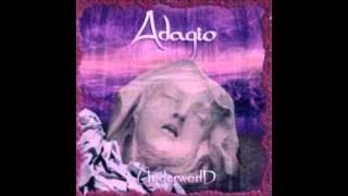 Adagio - Promises