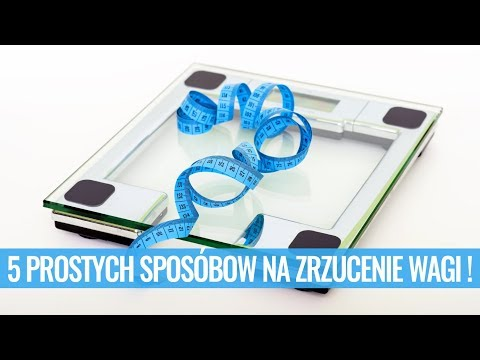Opinie tabletka Turboslim
