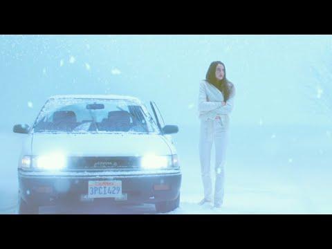 White Bird in a Blizzard Clip 11 'Dreams'