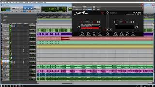 ownhammer - Video hài mới full hd hay nhất - ClipVL net