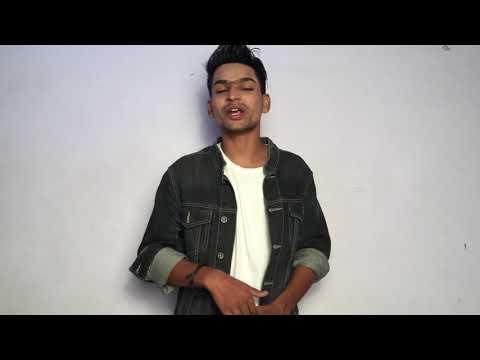 Hindi Audition