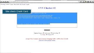 how to check non vbv bins - TH-Clip