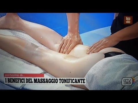 Http www casa del sesso