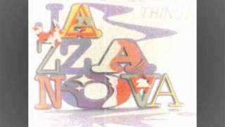 Jazzanova Ft Paul Randolph - Dial A Cliché video