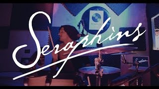 SERAPHINS video preview
