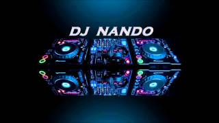 Avicii - Hey Brother (Electro House Remix)