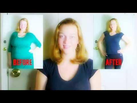 Thiamine at slimming