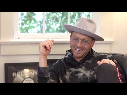 TobyMac | Features On Film With Andrew Greer - CCM Magazine
