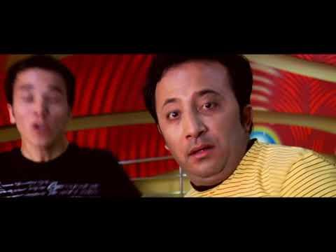 Ziyoda - Super kelinchak | Зиёда - Супер келинчак (soundtrack)