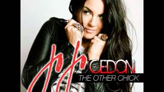 JoJo - The Other Chick (Final Version)