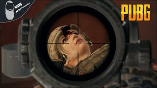 🔵 PUBG #315 PC Gameplay Live Stream   888 WINS! 19K SUBS TONIGHT!? 12 MORE WINS UNTIL 900 WINS!