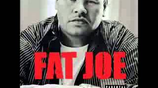 Fat Joe - Everybody Get Up (Instrumental) Timbaland