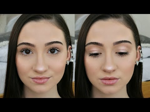 Continuous Setting Mist by Morphe #6