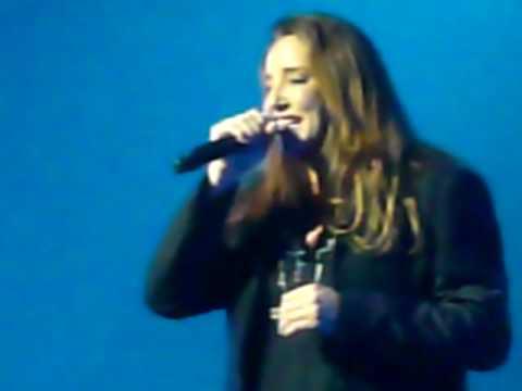 Medley da Porta II - Ana Carolina