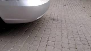 видео авто HYUNDAI ACCENT в кредит