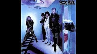 Cheap Trick - I Love You Honey But I Hate Your Friends