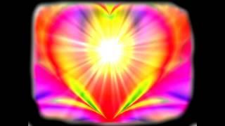 Любовь и её составляющие элементы