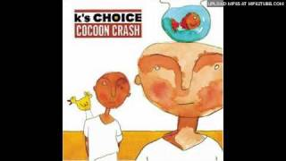 K's Choice - Butterflies Instead