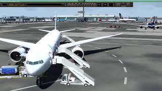 gsx p3d v4 free - मुफ्त ऑनलाइन वीडियो