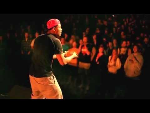 K-Jay - Promo Video (@ListentoKJay)
