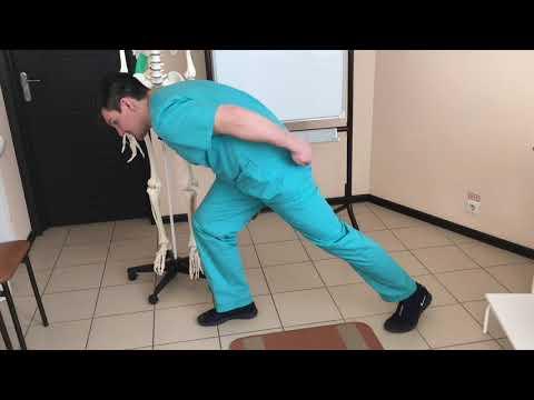 Болят суставы какие компрессы