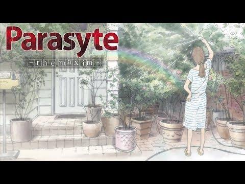 Parazitá szures