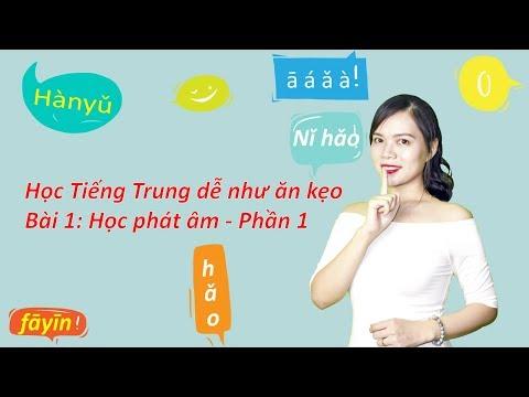 tiengtrungcamxu's Video 124276982501 EVnxU8WkNSA