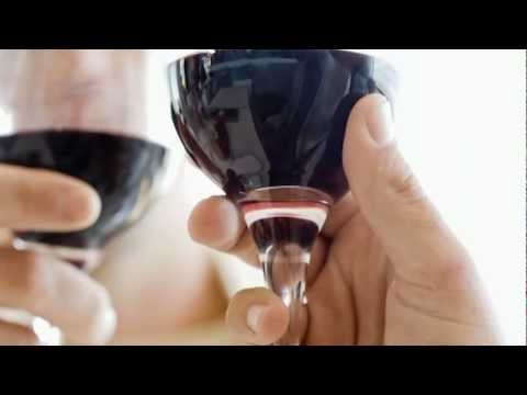 Przestać pić prawosławni