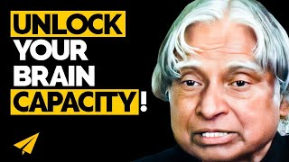 A. P. J. Abdul Kalam's Top 10 Rules For Success