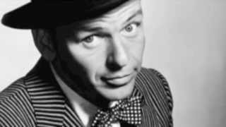 Frank Sinatra - Isn't She Lovely