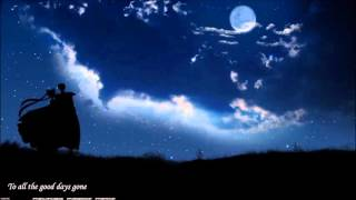 Nightcore Under the Stars