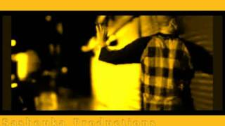 Chris Brown - Throwed