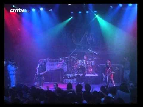 Animal video Loco pro - CM Vivo 1998