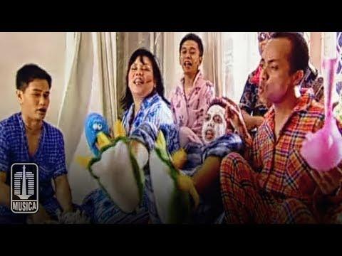 Project Pop - INGATLAH HARI INI (Official Video)