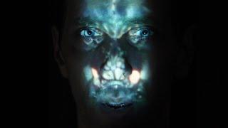 "Video WWW Neurobeat – ""Krevní oběh"" - ""Bloodstream"" (official video),"