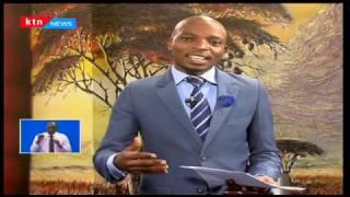 Jukwaa la KTN - Viongozi wa Imenti ya kati wamkashifu naibu kaunti kamishna [Sehemu 2]