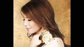 اغاني طرب MP3 Al Aalam Elna - Majida El Roumi / العالم النا - ماجدة الرومي تحميل MP3