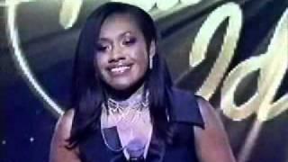 Paulini Curuenavuli - Almost Like Being In Love