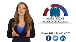 It's A New Year With M.G.L Texas!