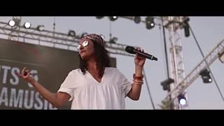 Ruts & La Isla Music – ídolos (Live)