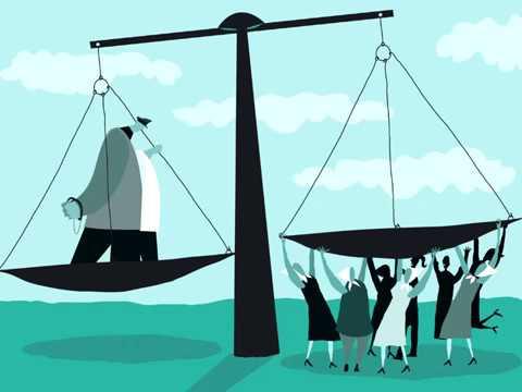 Anteproyecto de Ley de Fortalecimiento y Protección de la Memoria, la Verdad y la Justicia