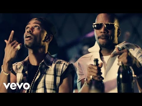 Juicy J Ft. Big Sean & Young Jeezy – Show Out
