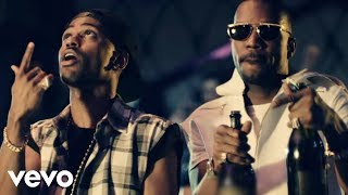 Big Sean, Juicy J, Young Jeezy - Show Out