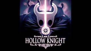 White Defender (Hollow Knight: Hidden Dreams)